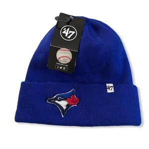 Toronto Blue Jays Toque
